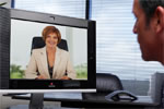 PC Video Conference